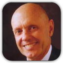Quotations by Stephen R Covey